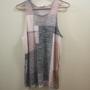 Wilfred Free Tank Top